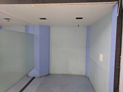 Commercial Office on Rent in Raghuleela Mall