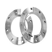Carbon steel flanges manufacturer in India