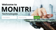SmartSigner Digital Signature Software For Form 16 & Bulk Document