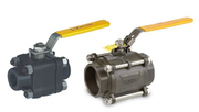 buy ball valves from manufacturers in india