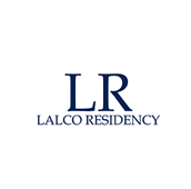 Lalco Residency Serive Apartments
