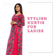 Amazing Stylish Collection For Womens in DrapDaily