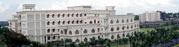 list of junior colleges in loni