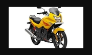 Hero bikes for sale in India | Droom