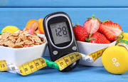 What causes blood sugar rise in the morning - sweetclinics