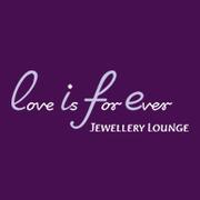 Getting Married? Buy Wedding Jewellery Online