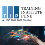 Digital Marketing Courses Training in Pune