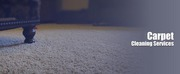 Carpet Cleaning Services In Nagpur India