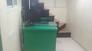 162 sq.ft. Office in Kadivali on Lease