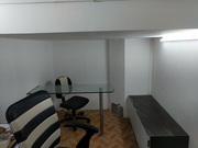 Commercial Office on Lease in Kandivali Area 162 sq.ft.