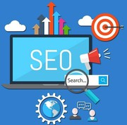 SEO Agency in Mumbai – Girish More