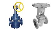 buy plug valves