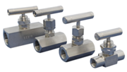 buy Needle valves in mumbai