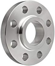 Stainless steel Slip-on Flanges Manufacturers in India