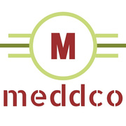 Meddco | Your Partner In Healthcare