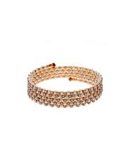 Shop for Fancy Bracelet for Girls at Affordable Cost.