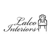 Lalco Interiors Furniture Shop - Pune