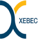 Social media marketing company  Xebec Communications