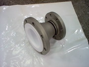 Buy stainless steel buttweld fitting in India