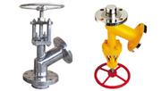 Buy Flush Bottom Valves Manufacturers