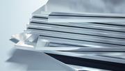 Aluminium Plate suppliers in Mumbai India