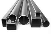 Pipes and Tubes Manufacturer Supplier Dealer Exporter in India
