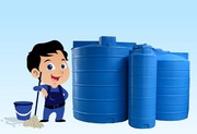 Tank Cleaning Services In Nagpur India - Qualityhousekeepingindia