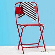 Great Offers on Space Saving Chairs Online in Mumbai
