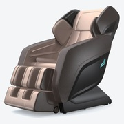 Full Body Massage Chair | Massage Recliner | Massage Machine