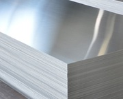 Aluminium Sheet supplier in Bengaluru