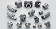 Buttwelded Fitting Manufacturer Supplier Exporter in Mumbai