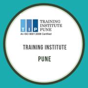 Digital Marketing Courses in PimpriChinchwad
