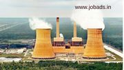 NTPC Engineer Recruitment 2019