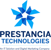Prestancia Technologies - Website Designing and Development Company in