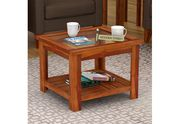 Order Luxury coffee tables in Mumbai at Wooden Street