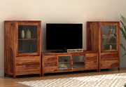 Get Up to 55% OFF on Tv Unit in Pune Online @ Wooden Street