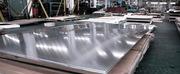 Aluminium Sheet supplier in Pune