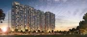 Godrej Tranquil Kandivali new launch property in Mumbai