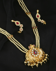 Shop for Rani Haar Designs Online For Women At Low Price.