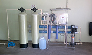 Ro Plant (Reverse osmosis plant) Supplier In Mumbai