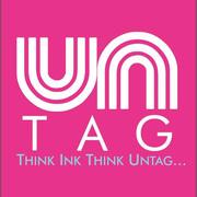 T-shirt Printing - Untag