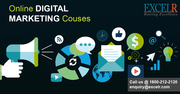 Courses in digital marketing in Pune