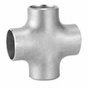 Pipe Fitting Manufacturers In Bengaluru India