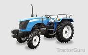Preet Tractors - TractorGuru