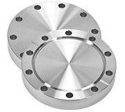 Stainless Steel carbon Steel Flanges Manufacturer Supplier Dealer Expo