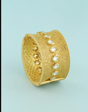 Buy now ladies kada design and Kangan at best price.