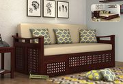 Check Out the Immense Variety of Sofa Set Design @ Wooden Street