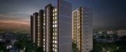 Mahindra Vivante in Andheri East Mumbai - Luxury property for sale