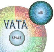 Vata Dosha Treatment in Nagpur | Vata Ayurveda Type | Parijatak
