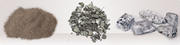 Get Wide Range of Metal Powders from Jayesh Group